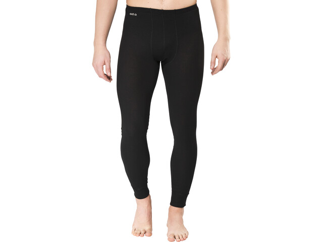 Odlo Warm Pant Men black